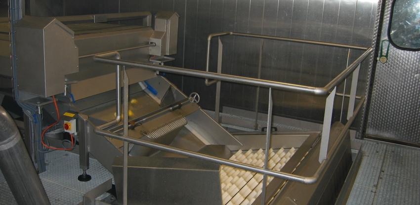 Aardappelhalveerder
