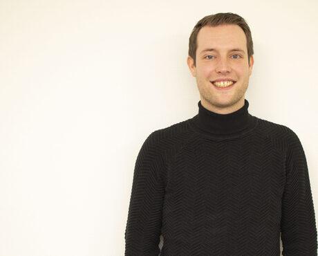 Jaap van Kempen – Marketing & Communicatie
